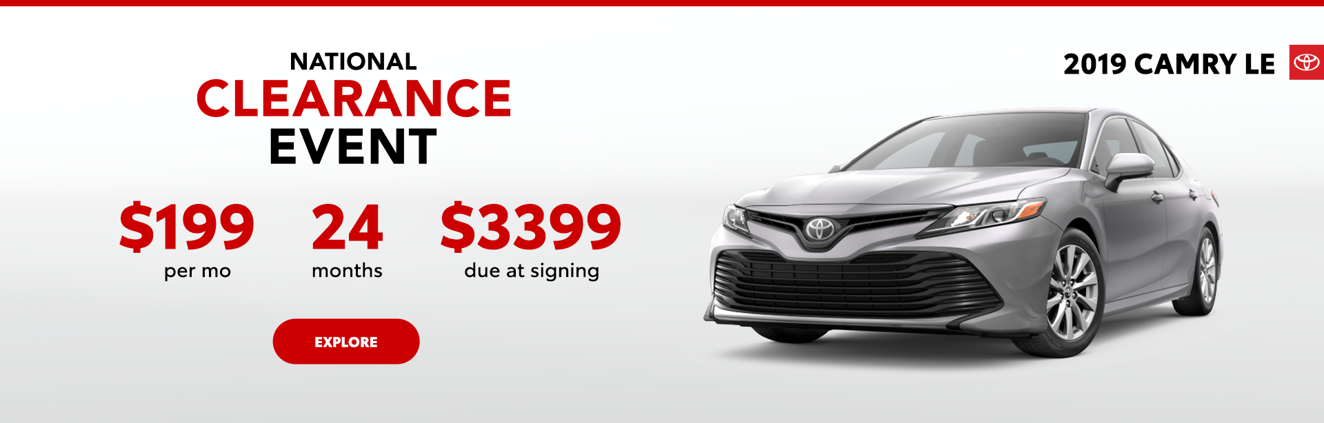 Toyota Dealership Dayton Ohio >> Walker Toyota Toyota Dealer In Miamisburg Oh