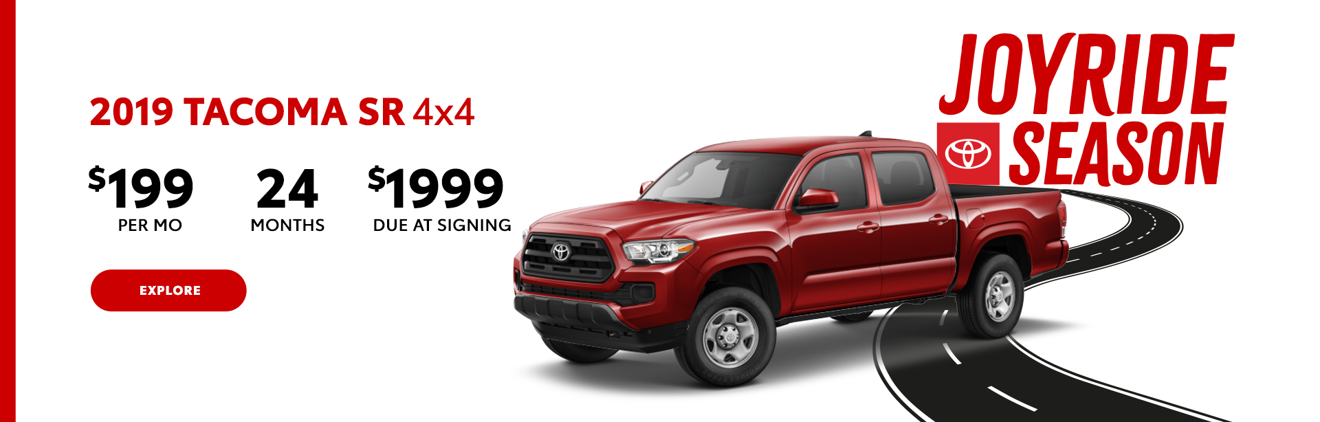 Toyota Dealership Dayton Ohio >> Walker Toyota Toyota Dealer In Miamisburg Oh