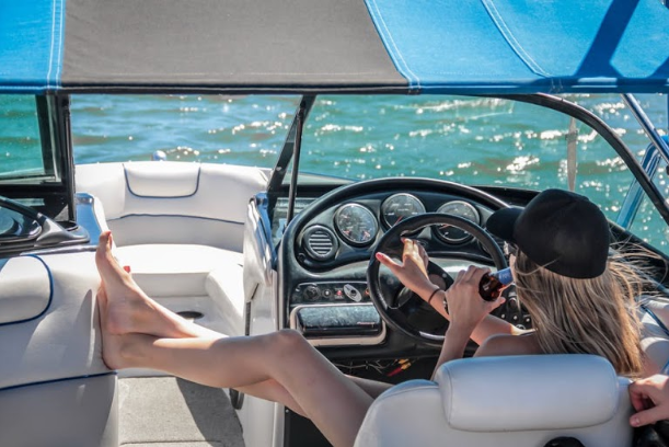 Start Your Engines! The 10 Best Outboard Motors For Sale Near You