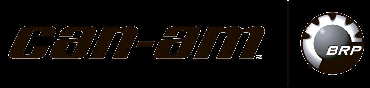 Can-AM ATV Logo