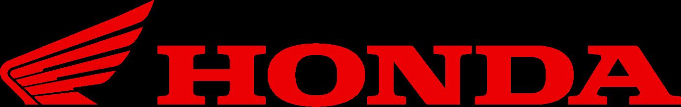 Honda ATV Logo