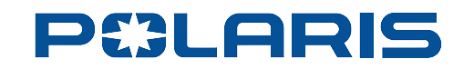 Polaris Snowmobile Logo