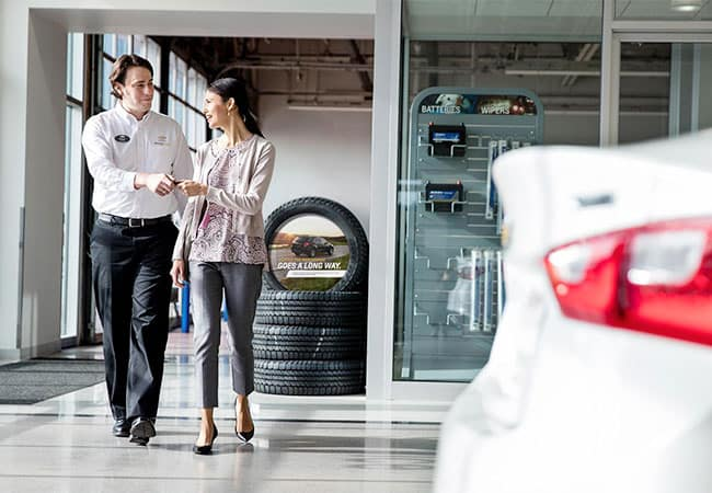 Viking Motors Customer Service
