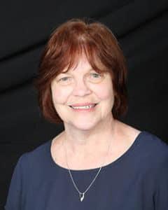 Judy Leitzke