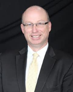 Steve Radke