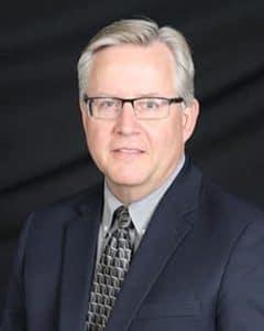 Bryan  Bellis