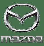 mazda-logo-large