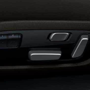 2018 Mazda 6 Comfort