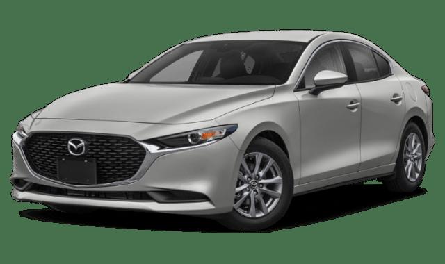 2020 Mazda3 copy