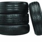 Mazda Tires