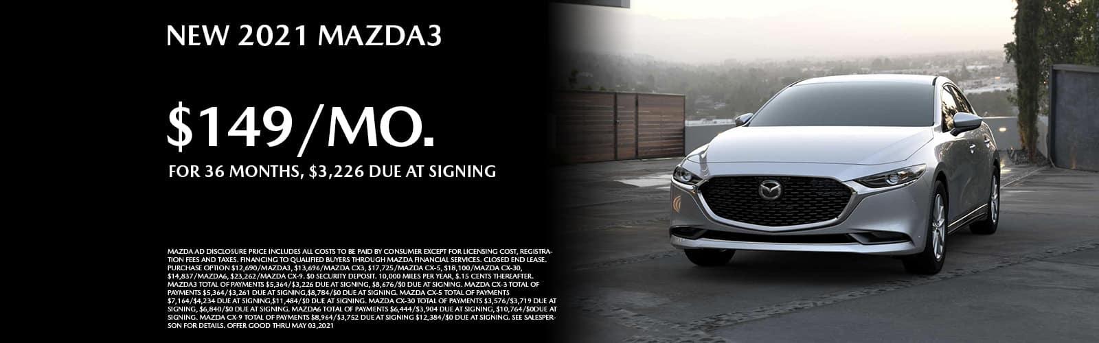 YoungMazda_Sliders_Mazda3 (3)