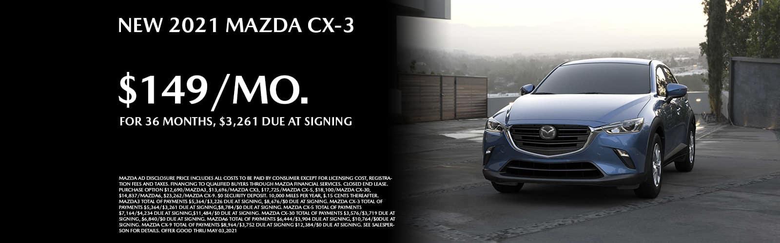 YoungMazda_Sliders_Mazda3 copy