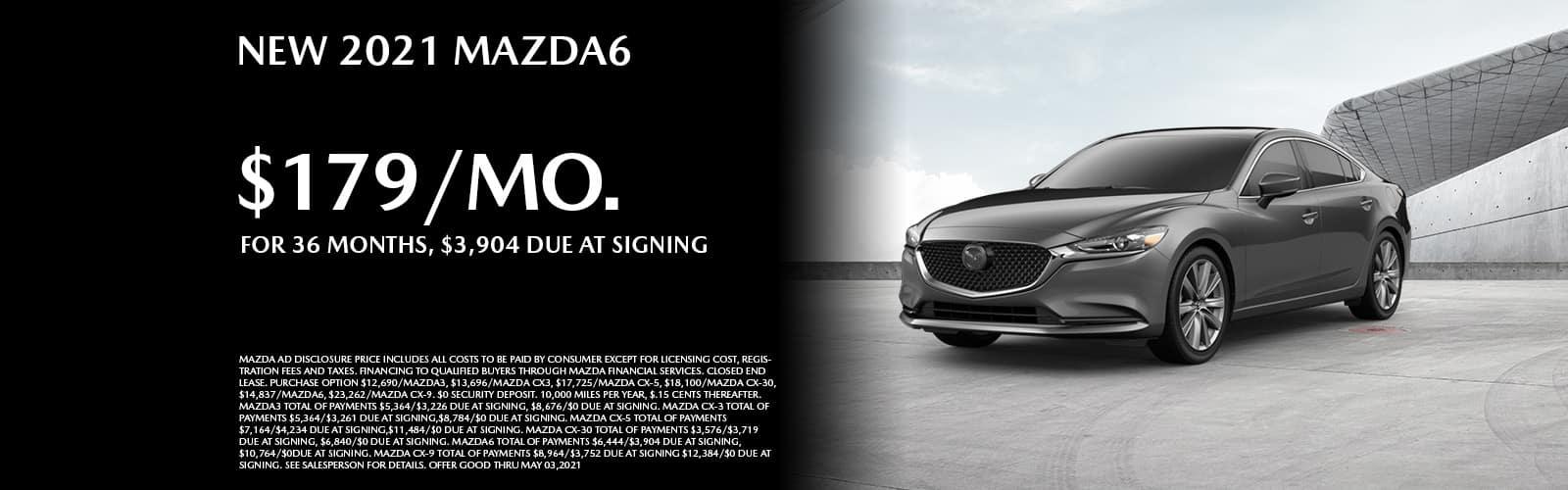 YoungMazda_Sliders_Mazda6 (2)