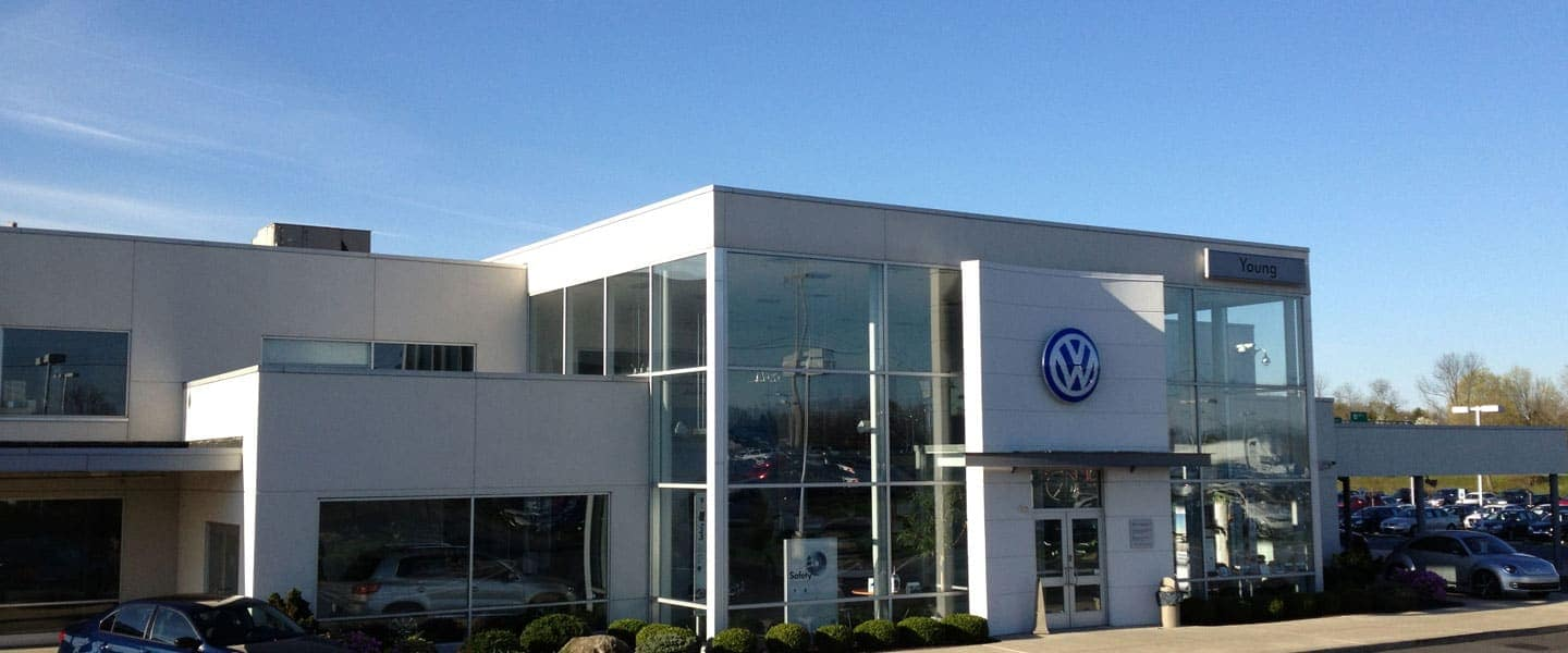 vw-welcome-bg